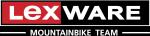 Lexware_MTB_Team_Logo_auf_schwarz_0316-01
