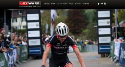 lexware-team-page